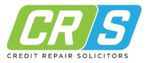 Credit Repair Solicitors