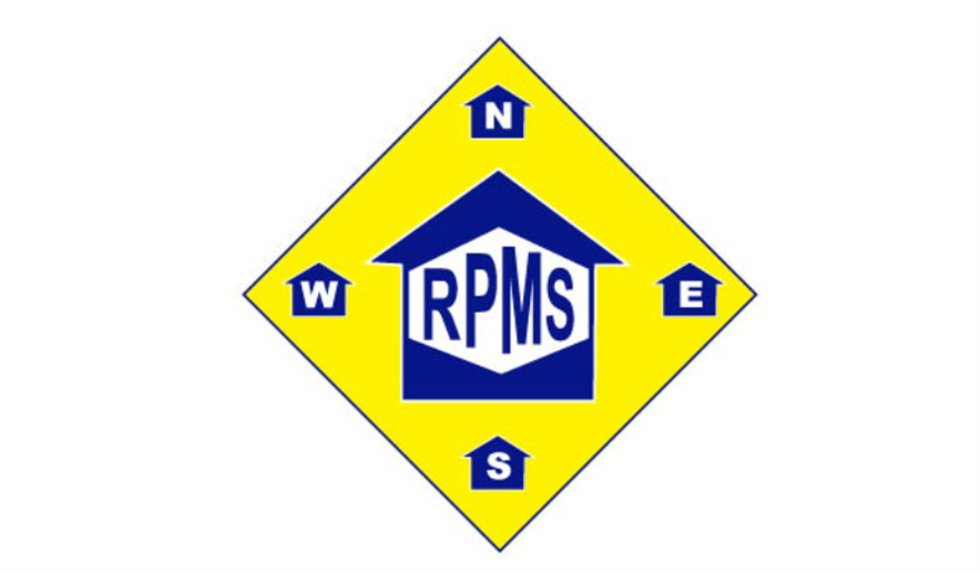 RPMS Rentals - Property Management